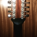12-string-acoustic-repaired-neck-www-guitarlodge-co_-uk_