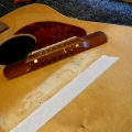 acoustic-bridge-removed-www-guitarlodge-co_-uk_