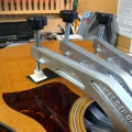 bridge-repair-www-guitarlodge-co_-uk_