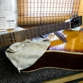 neck-removed-during-reset-www-guitarlodge-co_-uk_
