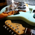 strat-pickup-change-www-guitarlodge-co_-uk_