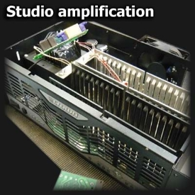 studio-amp-repair-thumbnail-2
