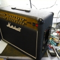 marshall-jvm-2-www-guitarlodge-co_-uk_