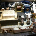 valve-amp-on-test-www-guitarlodge-co_-uk_