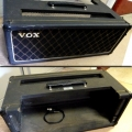 vox-ac50-case-www-guitarlodge-co_-uk_