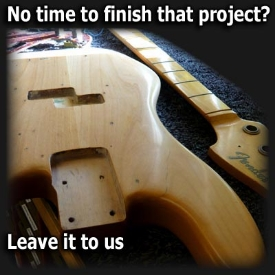 build-projects-bass-thumbnail