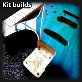 kit-builds-thumbnail