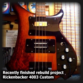 rebuild-project-thumbnail-guitarlodge