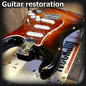 guitar-restoration-guitarlodge