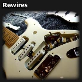 rewires-thumbnail