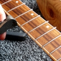 cutting-the-fret-edges-guitarlodge