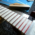 highlighting-the-fret-tops-guitarlodge