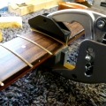 installing-the-frets-guitarlodge