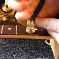 removing-the-frets-guitarlodge
