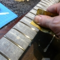 smoothing-off-the-frets-guitarlodge