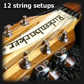 12-string-thumbnail