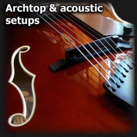 archtop-thumbnail