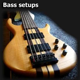bass-setup-thumbnail