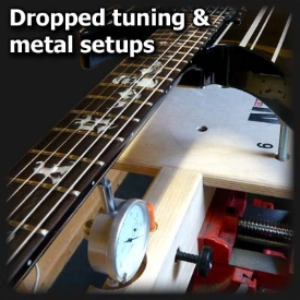 metal-setups-thumbnail