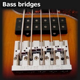 bass-bridge-thumbnail