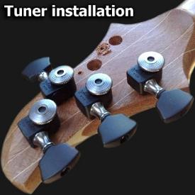 tuner-installation-thumbnail
