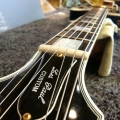 gibson-les-paul-new-nut-installed-www-guitarlodge-co_-uk_