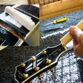 gibson-les-paul-nut-removal-www-guitarlodge-co_-uk_