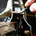 gibson-les-paul-replacement-nut-tusq-inset-www-guitarlodge-co_-uk_