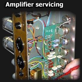 amplifier-servicing-thumbnail