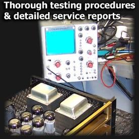 thorough-testing-thumbnail