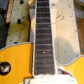 frets-removed-ready-for-inlays-www-guitarlodge-co_-uk_