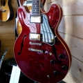 gibson-335-repaired-guitarlodge