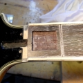 inlay-cavity-www-guitarlodge-co_-uk_