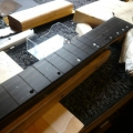 inlay-dots-on-custom-neck-www-guitarlodge-co_-uk_