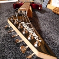 jackson_shot_4 Guitarlodge