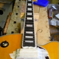 laying-out-inlay-blocks-www-guitarlodge-co_-uk_