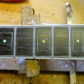 marking-inlay-block-positions-www-guitarlodge-co_-uk_