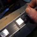 marking-out-inlay-positions-www-guitarlodge-co_-uk_
