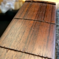 ready-for-frets-www-guitarlodge-co_-uk_
