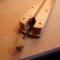 truss-rod-removal-www-guitarlodge-co_-uk_