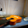 classical-guitar-finish-repair2-www-guitarlodge-co_-uk_