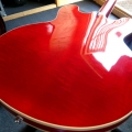 refinished-archtop-back-www-guitarlodge-co_-uk_