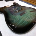 strat-body-resprayed-www-guitarlodge-co_-uk_