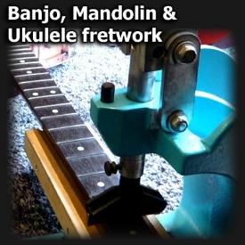 banjos-mandolin-refrets-thumbnail