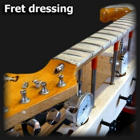 fret-dress-thumbnail