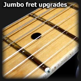 jumbo-thumbnail