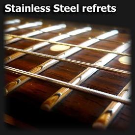 stainless-thumbnail