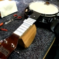 banjo-setup-dress-www-guitarlodge-co_-uk_