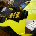 ibanez-rg-setup-www-guitarlodge-co_-uk_