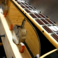 les-paul-on-jig-during-detup-www-guitarlodge-co_-uk_